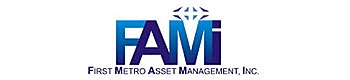 First Metro Asset Management