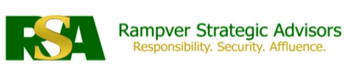 Rampver Strategic Advisors